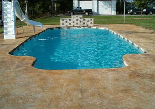 Sundown Pools Sundown Pools Sells And Installs Long Lasting Low Maintenance Fiberglass Pools For