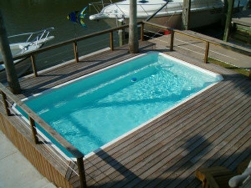 Sundown Swimming Pools Tulsa Oklahoma